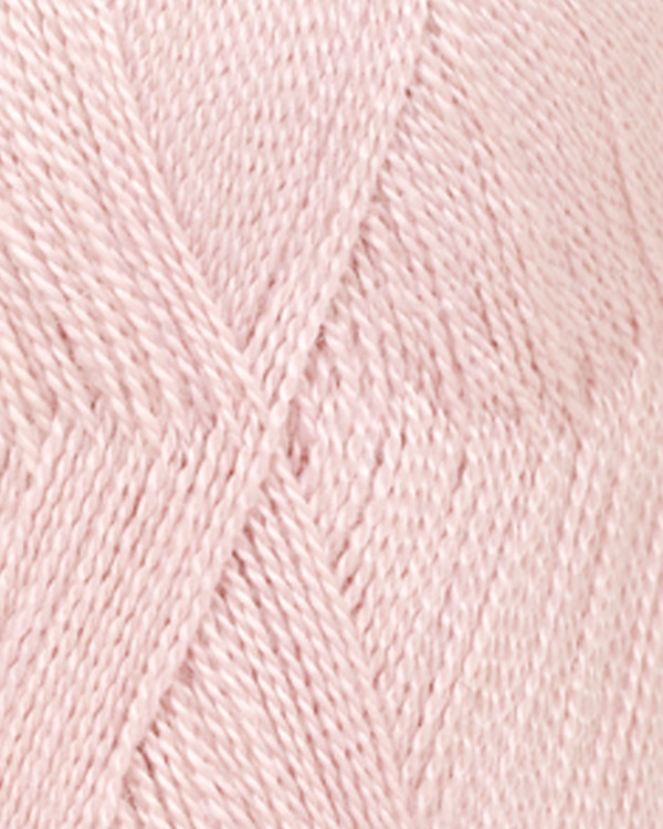 Garn Drops Lace