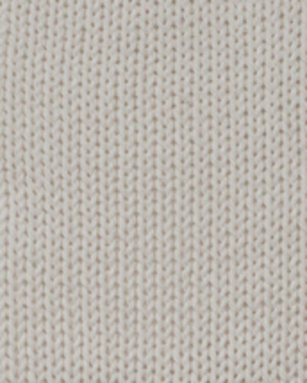 Garn Novita Wool Cotton
