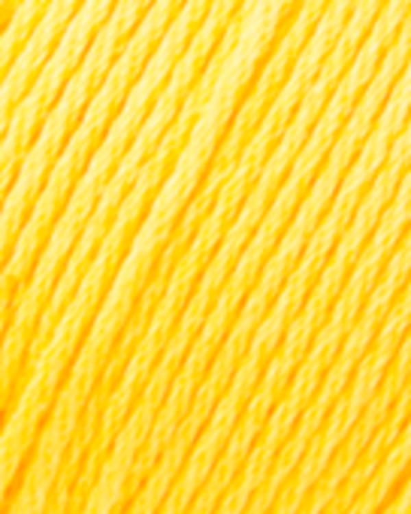 Garn Tencel Cotton