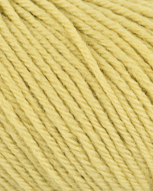Garn Lanolin wool