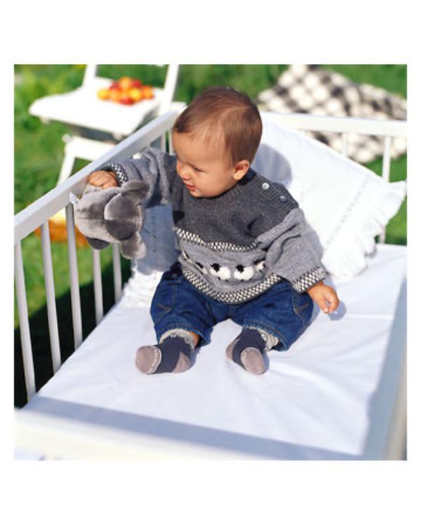 Baby/barnströja