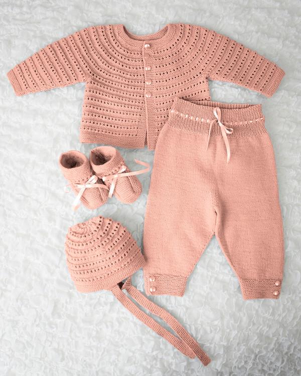 Babyset