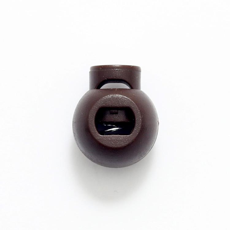 Snorstopper rund 17 mm