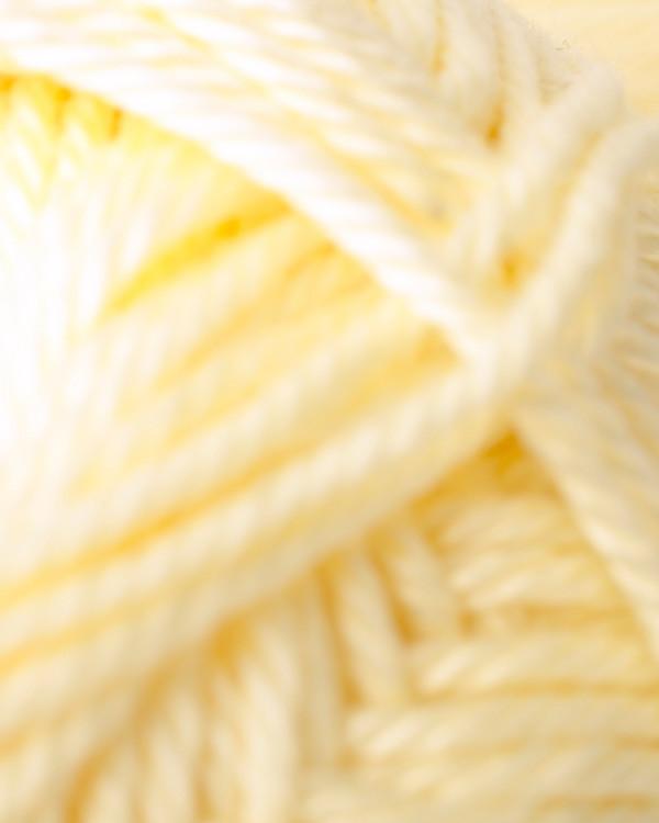 Lanka Phildar Coton 3