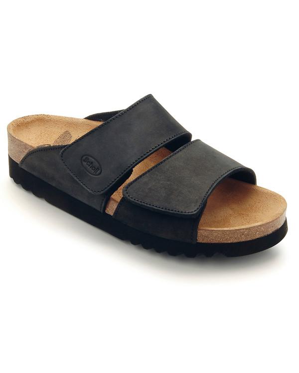 Scholl Aalim sandaalit
