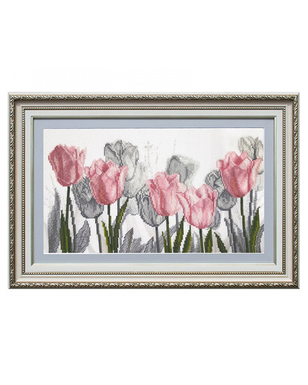 Bild Tulpen