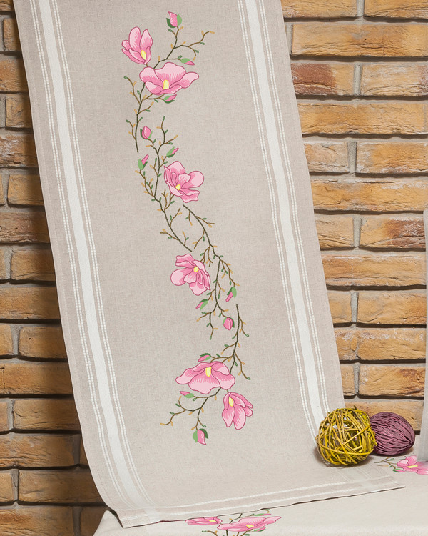 Kaitaliina Roosat kukat
