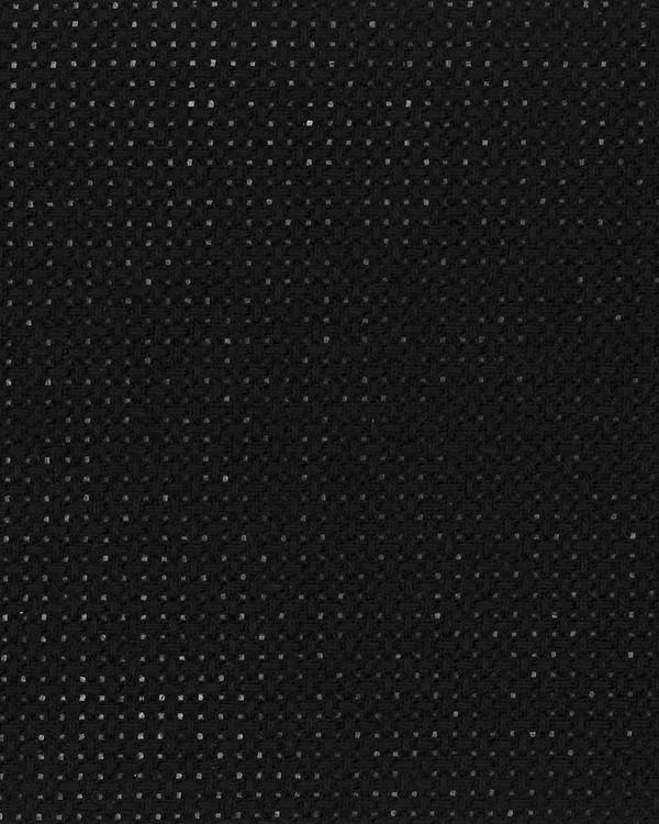 Vev Aida svart 4,4