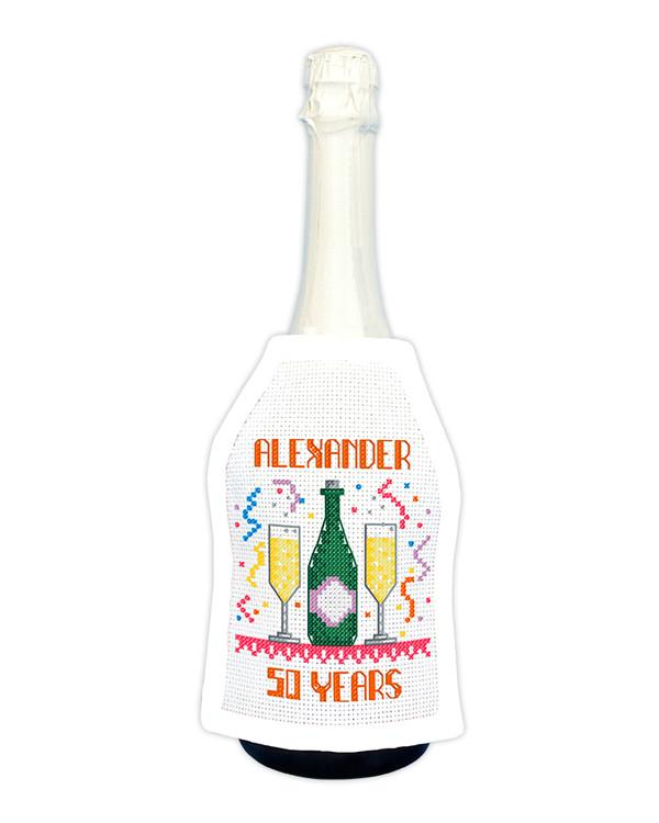 Flaskeforkle Fest