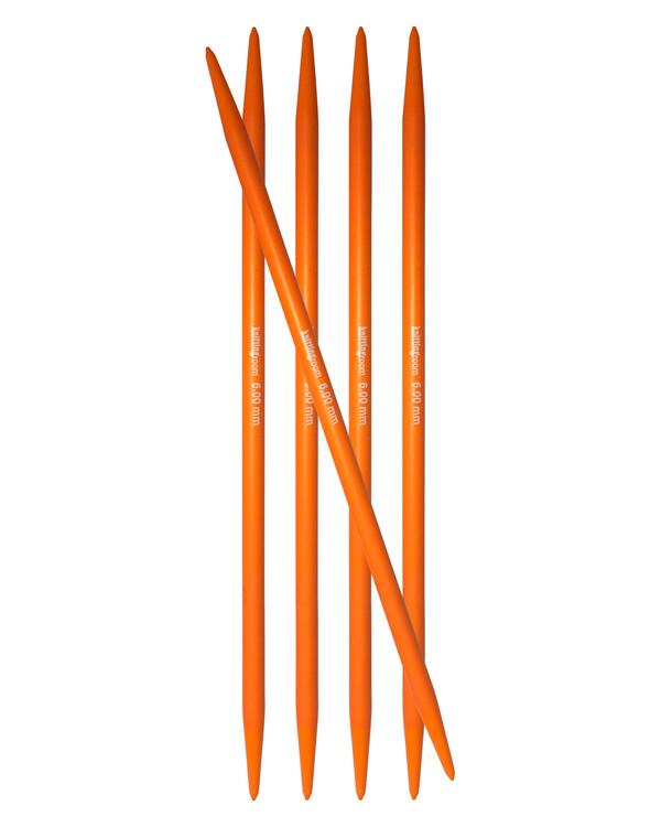 Strømpepinde  knittingroom 20 cm