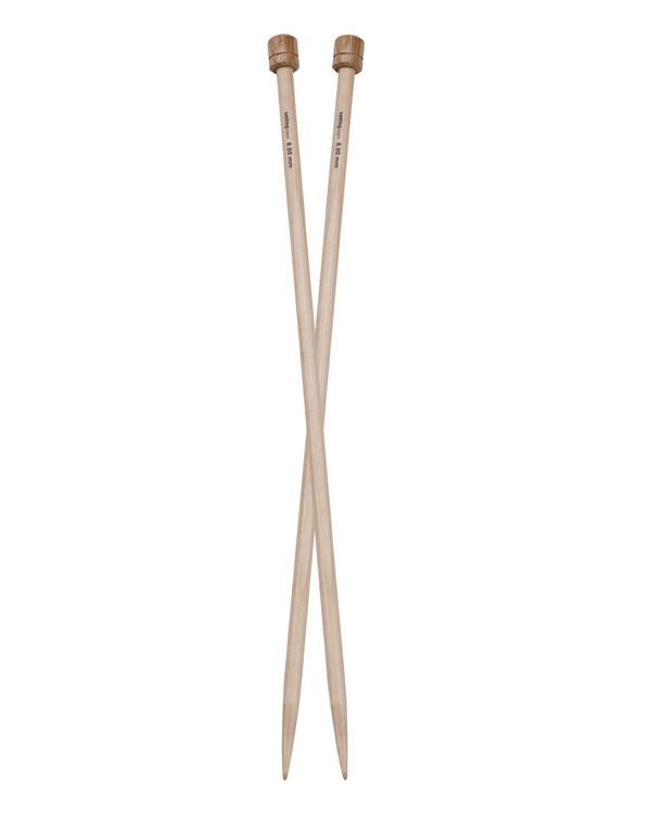 Pinner Lønn knittingroom 35 cm