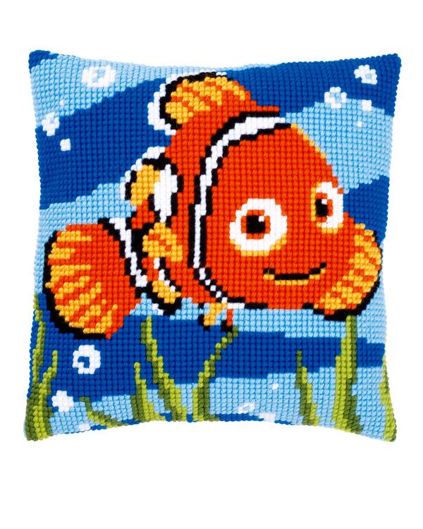 Kissen Findet Nemo