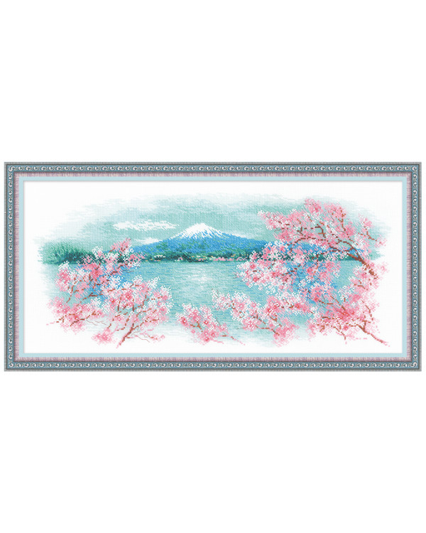 Taulu Sakura Fuji