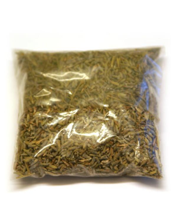 Lavendel 25 g