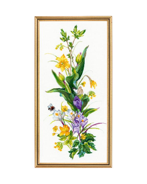 Bilde Blomster