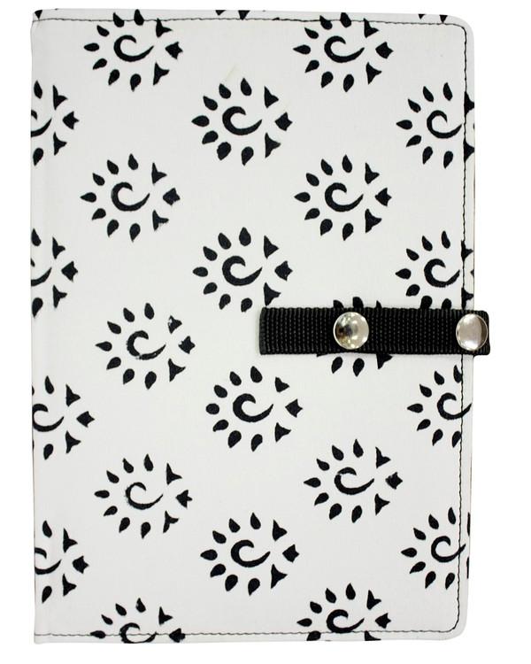 KnitPro Amber mönsterhållare