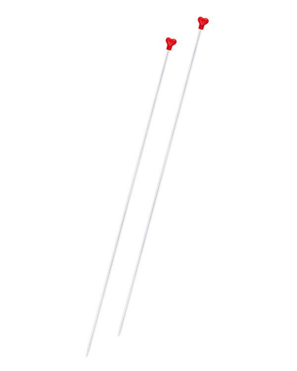 Jumperstickor addi 35 cm
