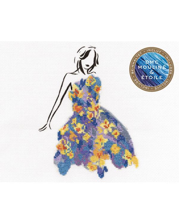 Bilde Daffodil dance