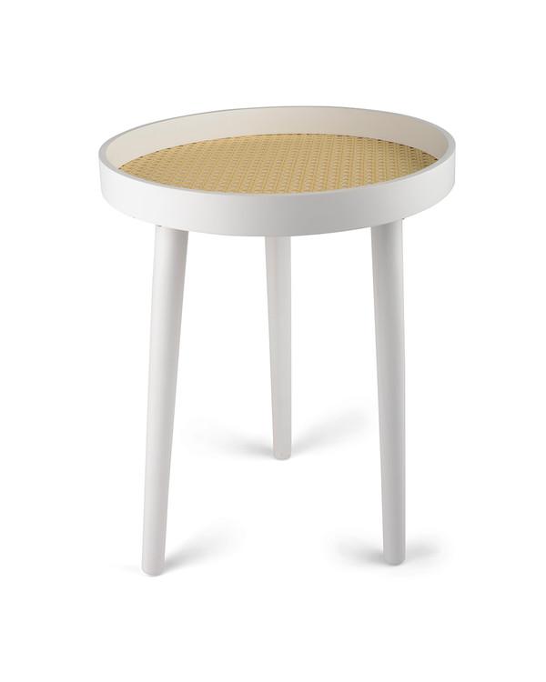 Tarjotinpöytä Cirklar