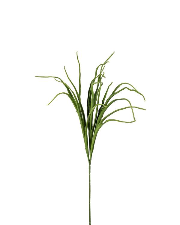 Konstväxt Gräs 90 cm