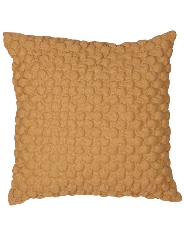 Tyynynpäällinen Bubbel