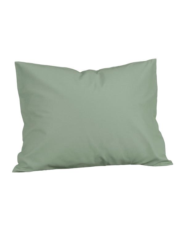 Tyynyliina 50x60 cm