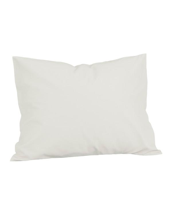 Tyynyliina, isokokoinen 65x90 cm