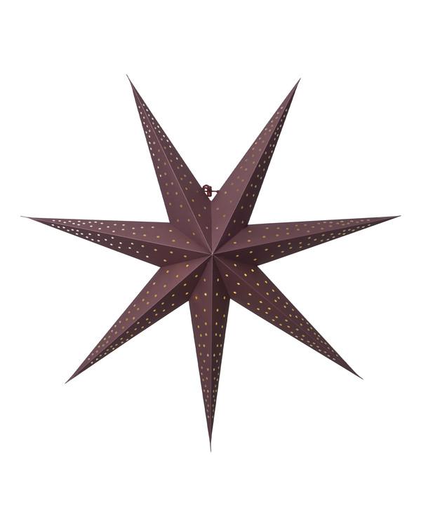 Star Trading Joulutähti Ø 60 cm