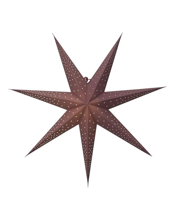 Star Trading Julestjerne Ø 80 cm