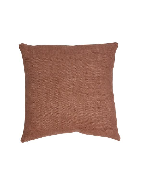 Tyynynpäällinen Pellava Linus
