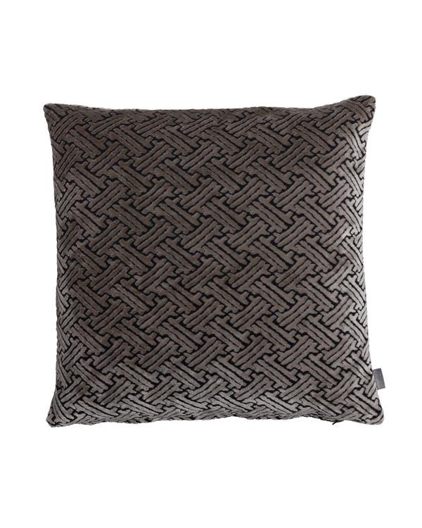 Tyynynpäällinen Sammet Minoo, 1 kpl/pakkaus