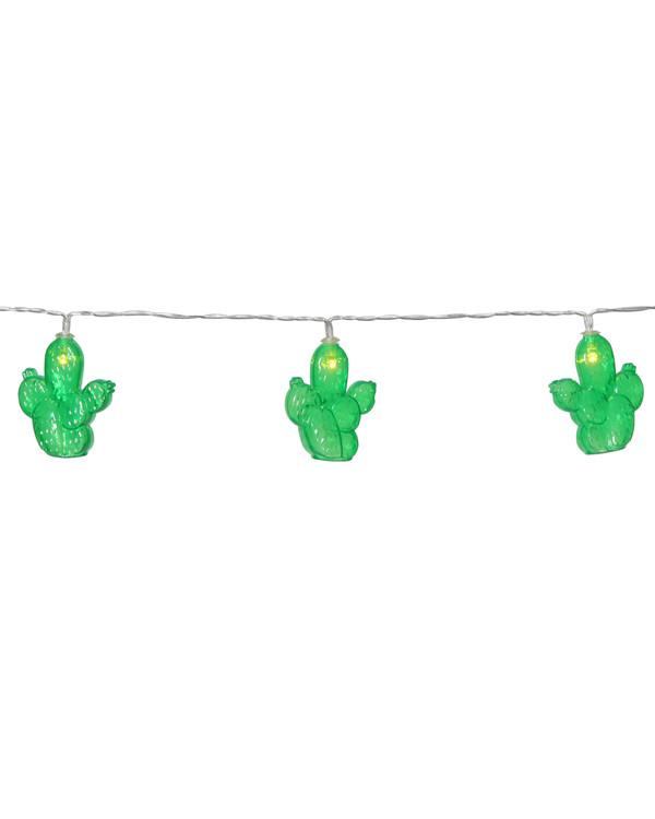 Valoköynnös Kaktus