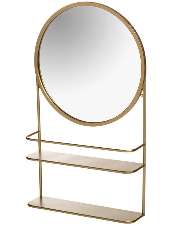 Speil Marlowe
