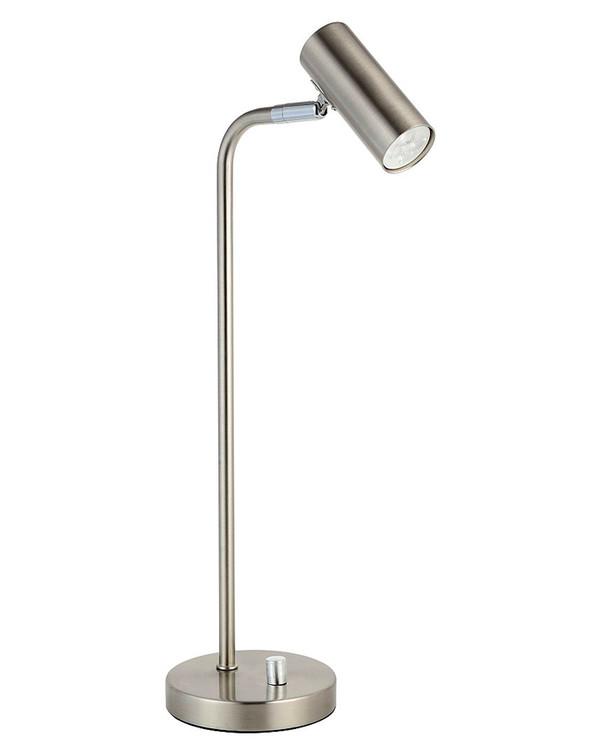 Bordslampa Mini