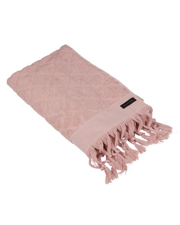 Handduk Miah rosa
