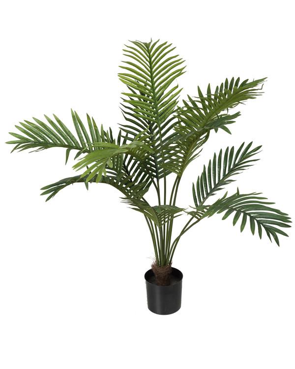 Kunstplante Palme
