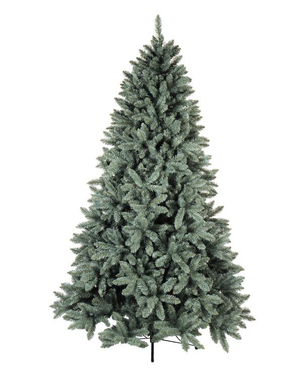 Joulukuusi Royal Blue 210 cm