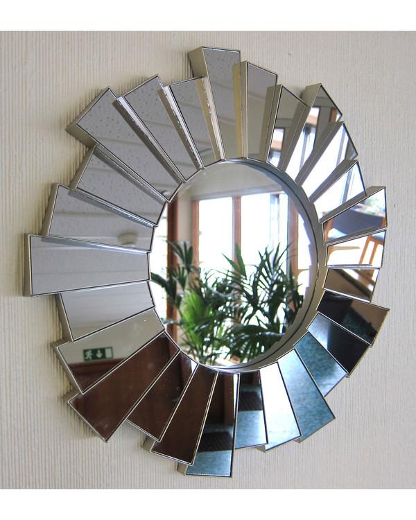Speil Diamant