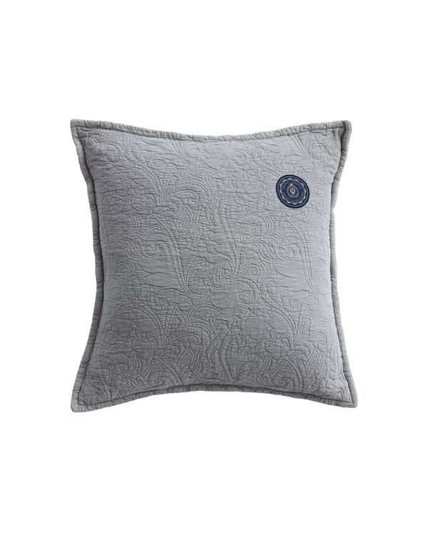 Tyynynpäällinen Floral Quilt