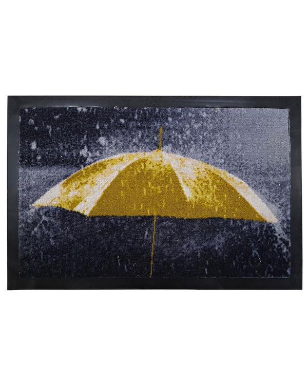 Ovimatto Absorb sateenvarjo
