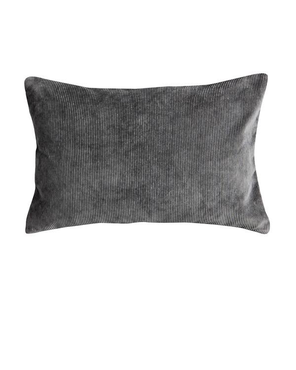 Tyynynpäälliset Vakosamettia 2/pak