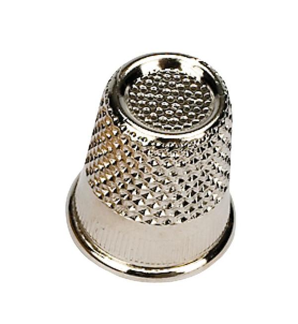 Fingerbøll 17 mm